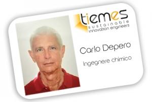 CARLO DEPERO