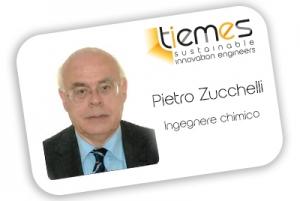 PIETRO ZUCCHELLI