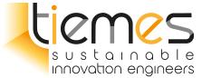 TIEMES Logo